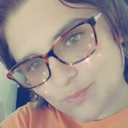 allison671203's profile photo