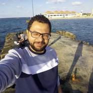 ahmedn730865's profile photo