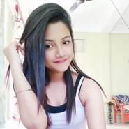 mannul34664's profile photo