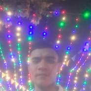 user_mawq57840's profile photo