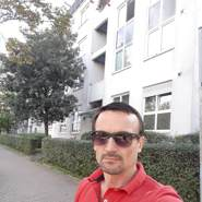 grigorec24's profile photo