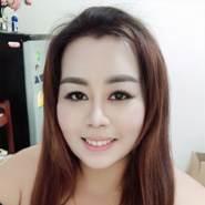 user_ntvu9123's profile photo