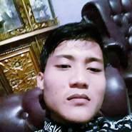 babayb650054's profile photo