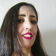 ykoty37's profile photo