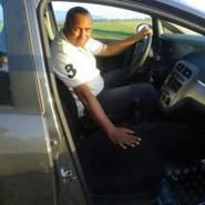 mrbeardakoota's profile photo