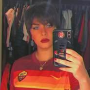 maya5941's profile photo