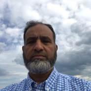 arshadm29066's profile photo