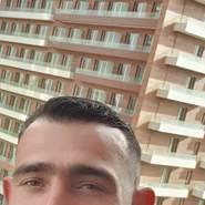 ahmadalahmad134's profile photo