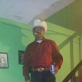 jesusa640074_Texas_Svobodný(á)_Muž