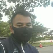 robbyf468747's profile photo