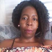 isauram184835's profile photo