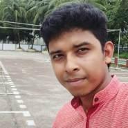 sujayeti's profile photo