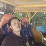 kitark473894's profile photo