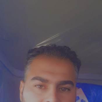 amer057_Al Basrah_Kawaler/Panna_Mężczyzna