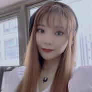 userxulw17846's profile photo