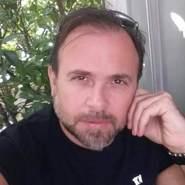 johnb253091's profile photo