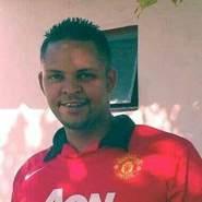 phills331679's profile photo