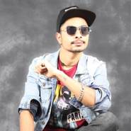kamaladhikari389atgm's profile photo