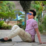 hamooda984577's profile photo