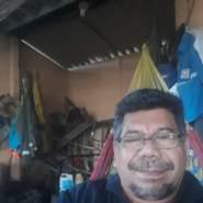 alfredom539755's profile photo
