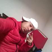 daniell837758's profile photo