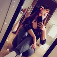 Zozo_20u's profile photo