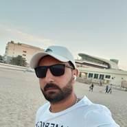 mostafa383348's profile photo