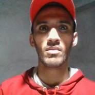 abdour902095's profile photo