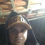 marcelos253859's profile photo