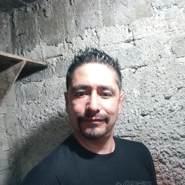 manuelnavarrete3's profile photo