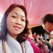 nguyenc466857's profile photo