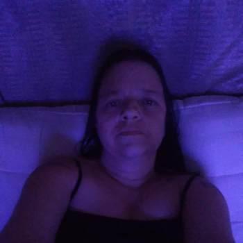 micheleg364253_Michigan_Single_Female
