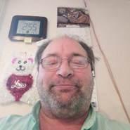 littlebitl's profile photo