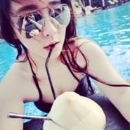 useruigd62415's profile photo