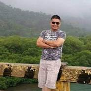 josel917736's profile photo