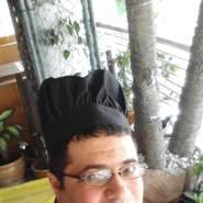 raeda583502's profile photo
