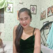 marlynn284035's profile photo
