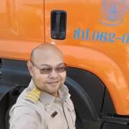 tossapolj980271's profile photo