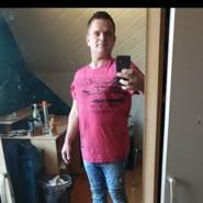 matthiasschwaibold's profile photo