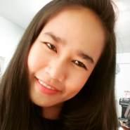 userkhapv23491's profile photo