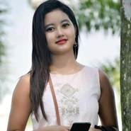 nandanac's profile photo