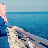 marwa94syria's profile photo