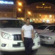 mhmd75162's profile photo