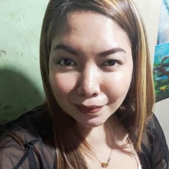 quinnsally22_Rizal_Libero/a_Donna