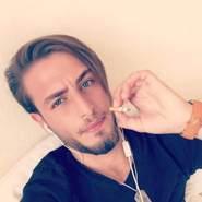 amiry73's profile photo