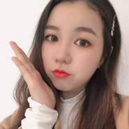 elsay23's profile photo