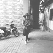 rubyrose100828's profile photo