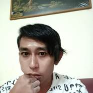 muliadii27282's profile photo