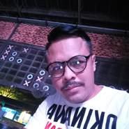 somkidt9's profile photo