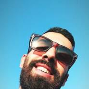 moaadf942259's profile photo